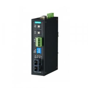 ICF-1150-M-SC-T