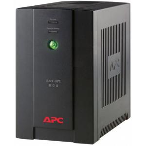 Back-UPS (BX800LI)