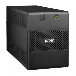 5E 850i USB DIN (5E850iUSBDIN)