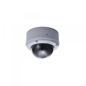 VPort 26A-1MP