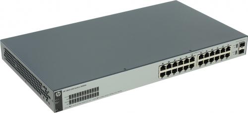 1820-24G (J9980A) - 1