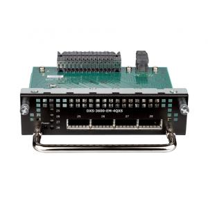 DXS-3600-EM-4QXS