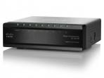 SLM2008PT-EU - 1