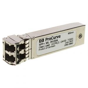 X132 10G SFP+ LC SR (J9150A)