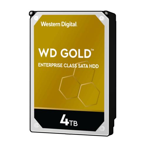 WD4003FRYZ - 1