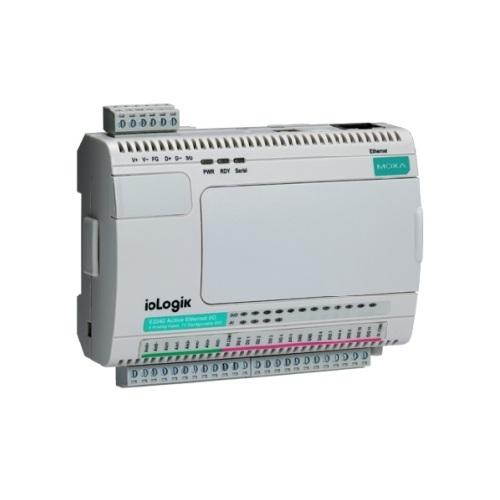 ioLogik E2210 - 1