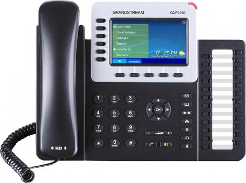 GXP2160 - 1