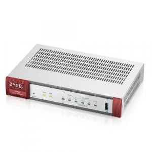 VPN50
