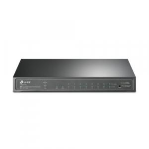 T1500G-10PS (TL-SG2210P)