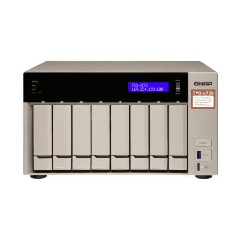 TVS-873E-4G - 1