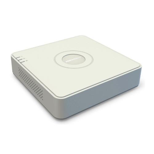 DS-7104NI-Q1 - 1