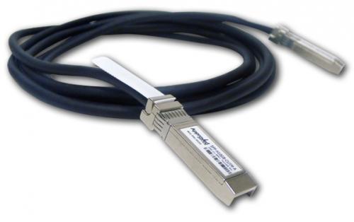 SFP-H10GB-ACU7M - 1