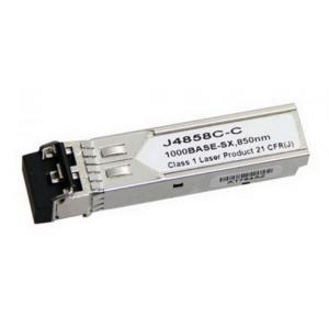 X121 1G SFP LC SX (J4858C)