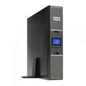 9PX 1500VA RT2U