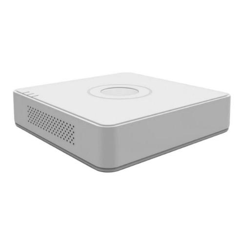 DS-7108NI-Q1/8P (60-60) - 1