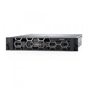 EMC R740 (210-R740-16SFF)