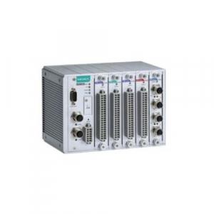 ioPAC 8020-5-M12-C-T