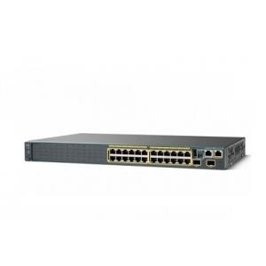 WS-C2960XR-24PS-I