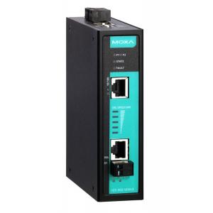 IEX-402-VDSL2