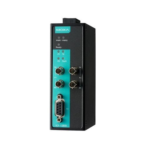 ICF-1280I-S-ST-T - 1